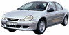 Chrysler Neon (Крайслер Неон)