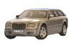 Chrysler 300C Touring (Крайслер 300С Тоуринг)